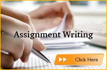 assignment writer malaysia