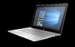 hp_laptop_repair