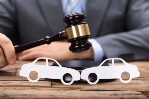 Accident Attorney