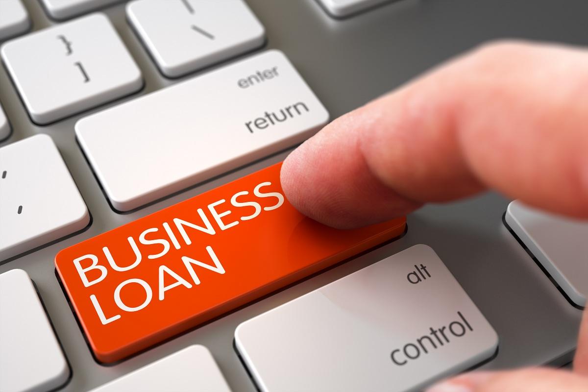 a&b quick loans