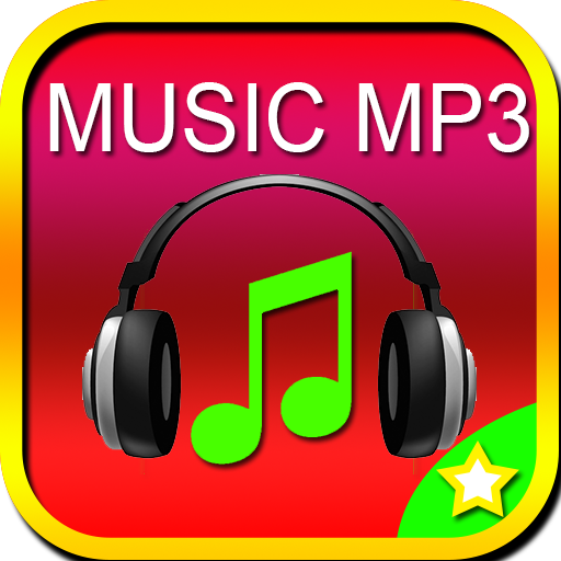 Mp3 online download