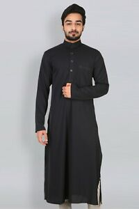 Muslim clothing men